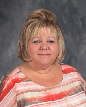 Mrs. Shari Klein