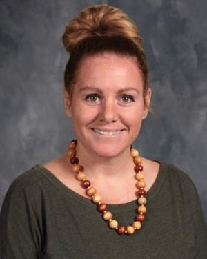 Mrs. Samor Pieper