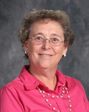 Mrs. Danielle Skwirut