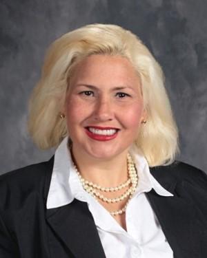 Ms. Allyson Whitmer