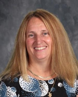 Mrs. Carol Bronkaj