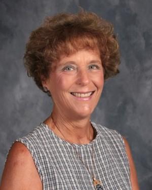 Mrs. Colleen Prokopik
