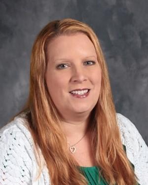 Miss Lori Senkewitz
