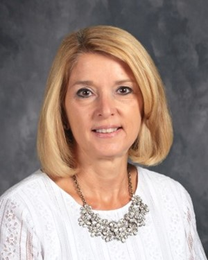 Mrs. Terry Trenz