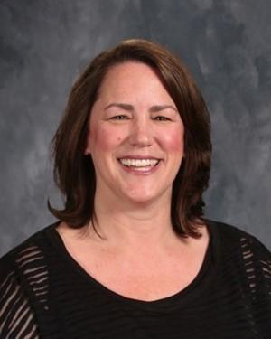 Mrs. Kathryn Austin