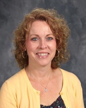 Mrs. Ann Kalik