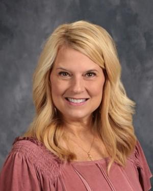 Mrs. Kris Demko