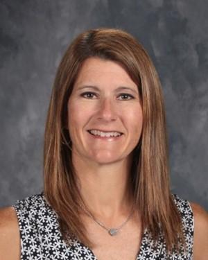 Mrs. Jill Venanzi