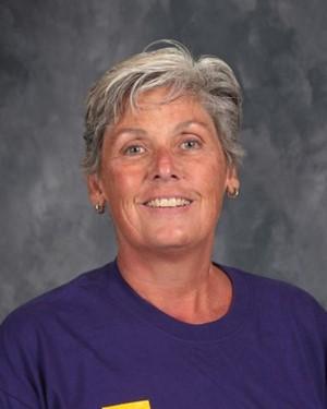 Mrs. Terri Halasowski