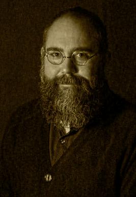 Mr. Dennis Swogger