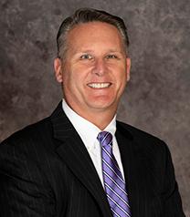 Dr. Brendan Hyland