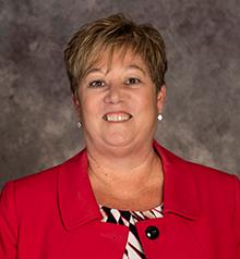 Dr. Gail Yamnitzky
