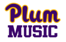 Plum Music Boosters