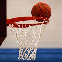 Oblock Girls Basketball