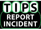 Tips Report Line
